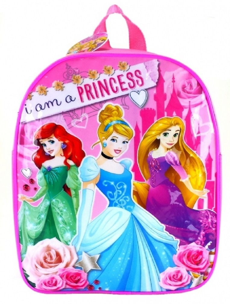Princess rugtas Disney