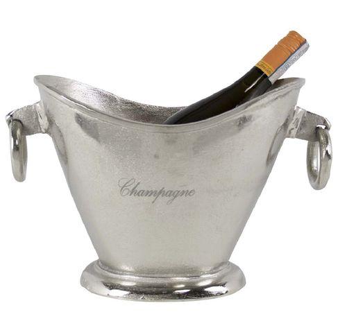 Wijnkoeler champagnekoeler Champagne