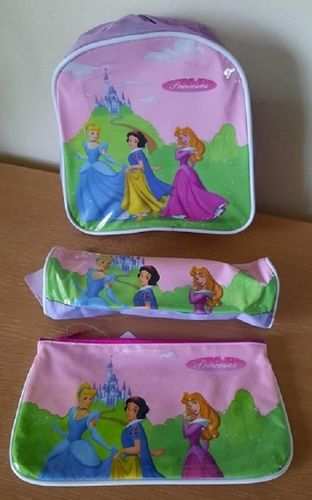 Disney Princess set/3
