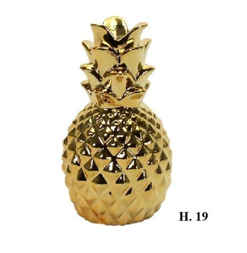Ananas Gold H.19