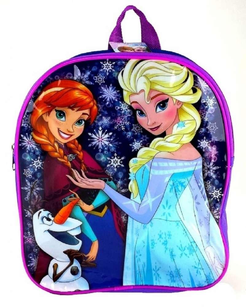 Frozen rugtas Disney