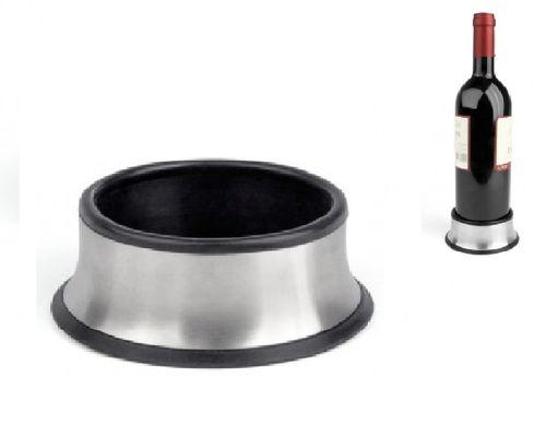 Flesonderzetter flessenbak LV Black Edition